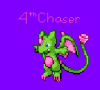 4th Chaser's Avatar