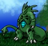 HavocWraith's Avatar